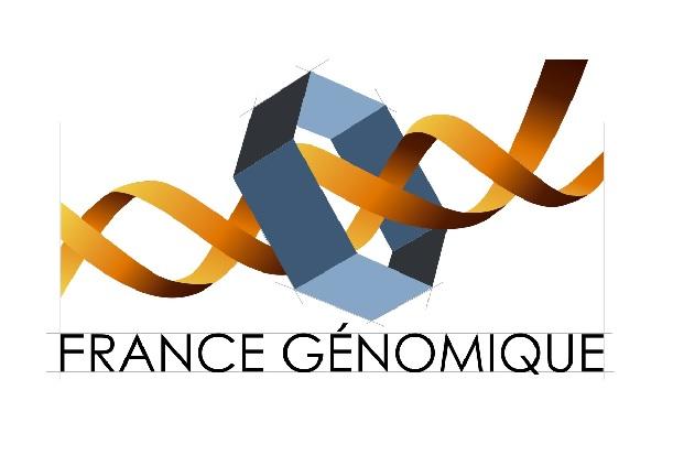 France Génomique