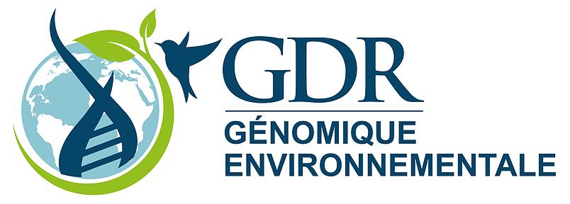 GDR de Génomique Environnementale