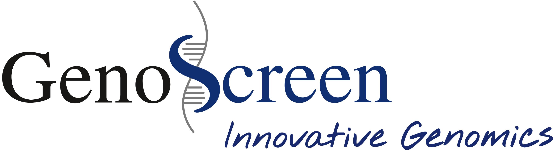 GenoScreen