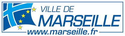 Ville de Marseille