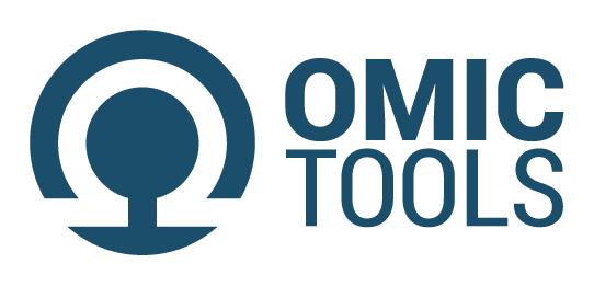 OMICtools