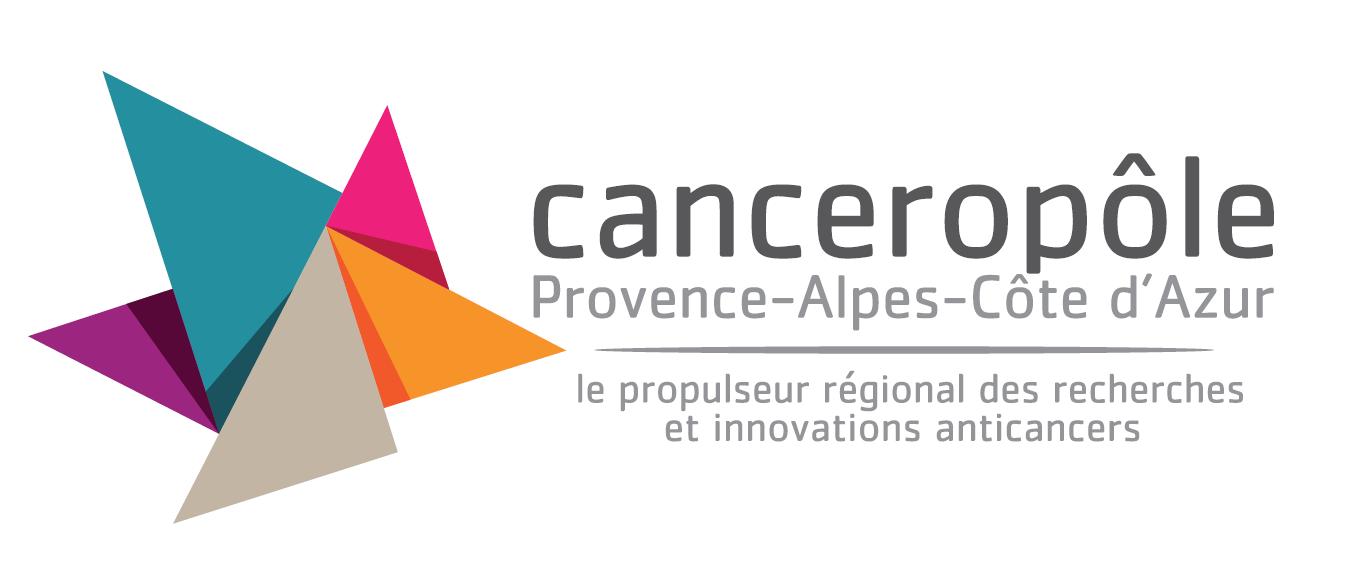 Canceropole PACA