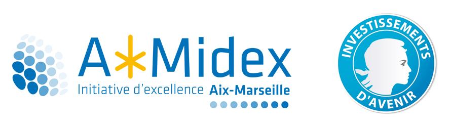 AMIDEX